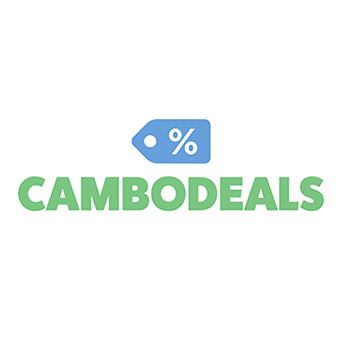Grab Deals & Promo Codes for Cambodia - CamboDeals