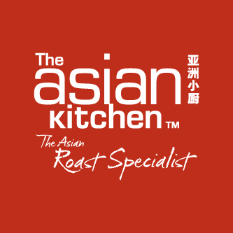 Get 20% Discount On Your Restaurant Bill At The Asian Kitchen
