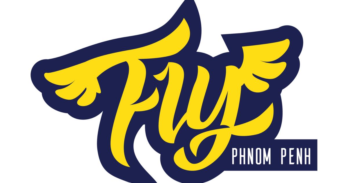 Fly Phnom Penh Deals & Promo Codes for Cambodia - CamboDeals